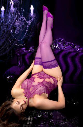 Ballerina_art_508