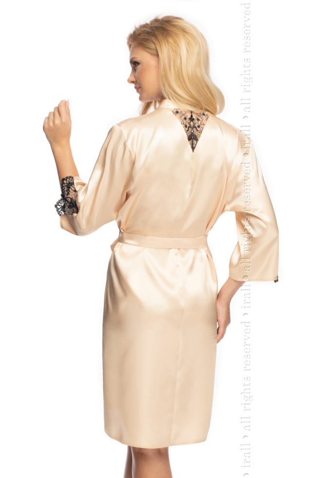 Irall_mallory_dressing_gown_champagne