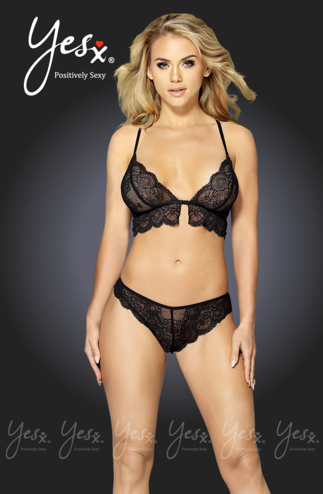 black_bra_Set_yx234