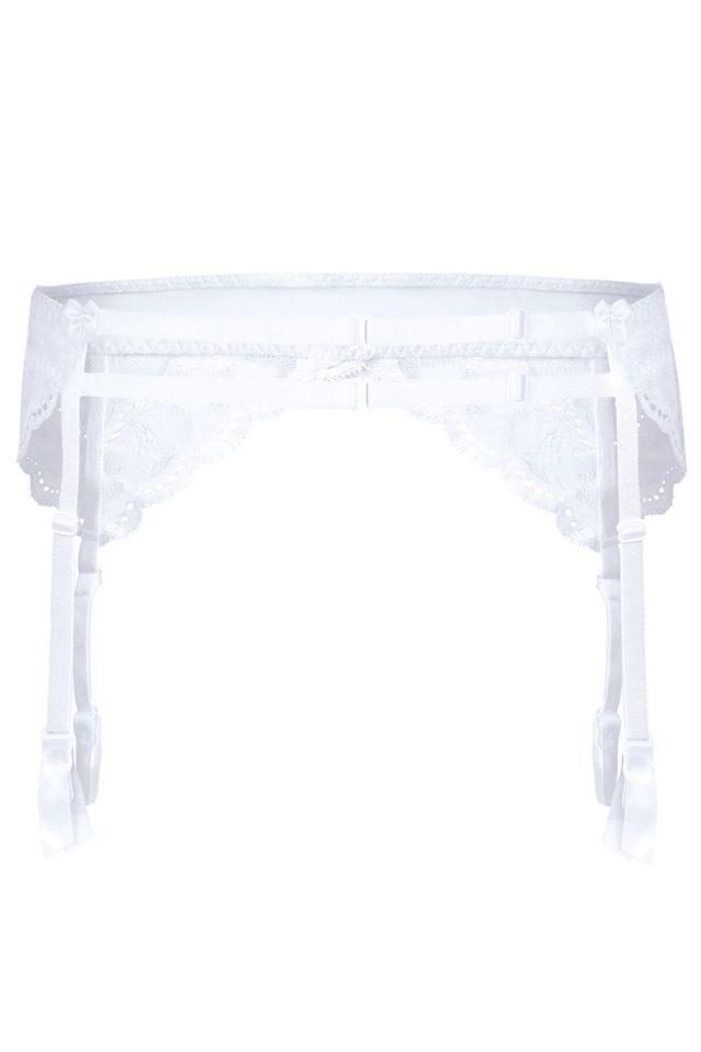 ladies_white_suspender_belt_lace